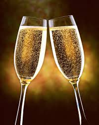 Champagne Flutes Sexual Offences - 94% Success Rate Dec '13- Dec '14 Rustem Guardian Solicitors