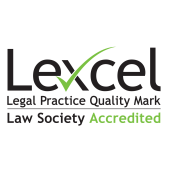 Lexcel Excellence in legal practice management and client care Rustem Guardian Solicitors