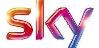 Sky News logo Timur Rustem Interview