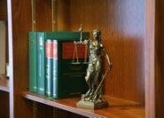 Rustem Guardian win in the Google Glasses Private Prosecution case
